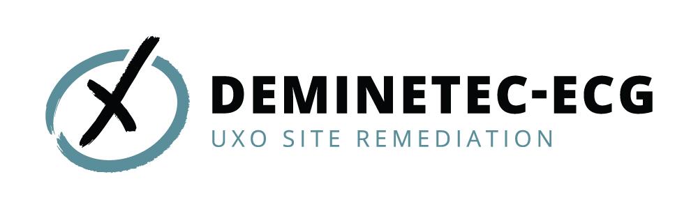 Deminetec-ECG